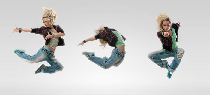 jump-thumb