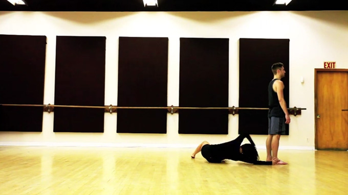 video-choreograph-thumb1