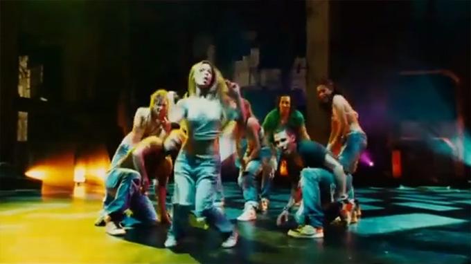 video-dance-thumb1